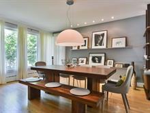 Maison à vendre à Côte-des-Neiges/Notre-Dame-de-Grâce (Montréal), Montréal (Île), 5140, Avenue de Hampton, 11917676 - Centris