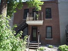 Duplex for sale in Villeray/Saint-Michel/Parc-Extension (Montréal), Montréal (Island), 8563 - 8565, Avenue  De Chateaubriand, 26911223 - Centris