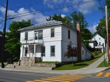 Duplex à vendre à Rivière-Rouge, Laurentides, 311 - 317, Rue l'Annonciation Nord, 15935980 - Centris