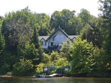 Maison à vendre à Labelle, Laurentides, 4400, Chemin du Lac-Labelle, 20520055 - Centris