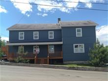 House for sale in Saint-Philippe-de-Néri, Bas-Saint-Laurent, 36, Route de la Station, 27292753 - Centris