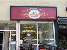 Commerce à vendre à Côte-des-Neiges/Notre-Dame-de-Grâce (Montréal), Montréal (Île), 5026, Rue  Sherbrooke Ouest, 17106443 - Centris