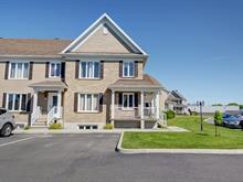 Maison à vendre à Les Chutes-de-la-Chaudière-Ouest (Lévis), Chaudière-Appalaches, 80, Rue  Bell, 27878468 - Centris