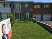 Maison à vendre à Brossard, Montérégie, 945, boulevard  Provencher, 24609256 - Centris