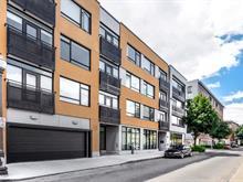 Loft/Studio à vendre à La Cité-Limoilou (Québec), Capitale-Nationale, 235, Rue  Saint-Vallier Est, app. 507, 12825167 - Centris