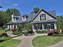 Maison à vendre à Richelieu, Montérégie, 454, Place  Beauregard, 12830399 - Centris