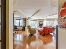Condo for sale in Duvernay (Laval), Laval, 155, Avenue  J.-J.-Joubert, apt. 203, 26500581 - Centris