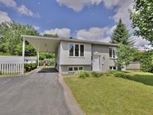 House for sale in McMasterville, Montérégie, 852, Rue  Beauséjour, 9980777 - Centris
