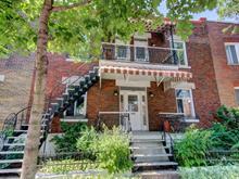 Triplex for sale in Villeray/Saint-Michel/Parc-Extension (Montréal), Montréal (Island), 8130 - 8134, Rue  Berri, 23061149 - Centris