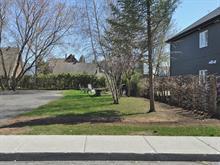 Terrain à vendre à Salaberry-de-Valleyfield, Montérégie, Rue  Ellice, 11085602 - Centris