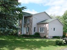 Hobby farm for sale in Saint-Philippe, Montérégie, 1A, Rang  Saint-André, 13078363 - Centris