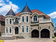 Maison à vendre à Sainte-Dorothée (Laval), Laval, 245, Avenue de la Seigneurie, 17101920 - Centris