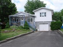 Maison à vendre à Saint-Constant, Montérégie, 27, Rue  Richer, 21189570 - Centris