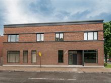 Income properties for sale in Mercier/Hochelaga-Maisonneuve (Montréal), Montréal (Island), 9670, Rue  Notre-Dame Est, 15628210 - Centris