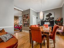 House for sale in Le Plateau-Mont-Royal (Montréal), Montréal (Island), 4805, Rue de la Roche, 14992398 - Centris