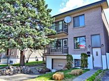 Duplex à vendre à Montréal-Nord (Montréal), Montréal (Île), 10813 - 10815, Avenue de Belleville, 12738152 - Centris
