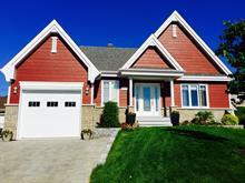 Maison à vendre à Rimouski, Bas-Saint-Laurent, 505, Rue  Pauline-Julien, 20987060 - Centris