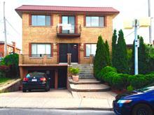 Condo / Appartement à louer à Rivière-des-Prairies/Pointe-aux-Trembles (Montréal), Montréal (Île), 11804, Avenue  Marcel-Savary, 23764585 - Centris