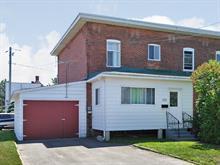 House for sale in Salaberry-de-Valleyfield, Montérégie, 172, Rue  Cousineau, 26340875 - Centris