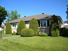 House for sale in Rimouski, Bas-Saint-Laurent, 53, 6e Rue Est, 22256794 - Centris