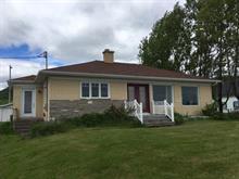 Maison à vendre à Carleton-sur-Mer, Gaspésie/Îles-de-la-Madeleine, 252, Route  132 Est, 15316965 - Centris