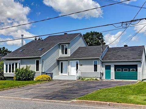 Maison à vendre à Saint-Apollinaire, Chaudière-Appalaches, 69, Rue des Jonquilles, 21113191 - Centris