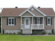 Maison à vendre à Saint-Honoré, Saguenay/Lac-Saint-Jean, 21, Chemin  Larrivée, 18325729 - Centris