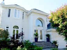 Maison à vendre à Blainville, Laurentides, 20, Rue de Montebello, 27269180 - Centris