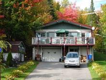 Maison à vendre à Entrelacs, Lanaudière, 12110, Route  Pauzé, 26051294 - Centris