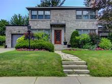 House for sale in Trois-Rivières, Mauricie, 2425, Rue  Laviolette, 22266411 - Centris