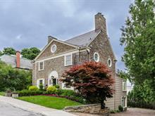 Maison à vendre à Ville-Marie (Montréal), Montréal (Île), 3865, Avenue  De Ramezay, 24992257 - Centris