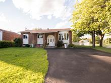 Maison à vendre à Châteauguay, Montérégie, 31, Rue  Letendre, 11014419 - Centris