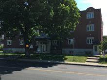 Condo for sale in LaSalle (Montréal), Montréal (Island), 11, Avenue  Lafleur, apt. 202, 28131122 - Centris