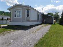Mobile home for sale in Shefford, Montérégie, 33, Rue  Sylvie, 27279346 - Centris