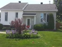 Maison à vendre à La Haute-Saint-Charles (Québec), Capitale-Nationale, 800, Rue des Noisetiers, 14045073 - Centris