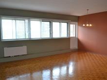 Condo à vendre à Saint-Lambert, Montérégie, 40, Avenue du Rhône, app. 811, 21553439 - Centris
