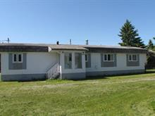 Mobile home for sale in La Malbaie, Capitale-Nationale, 151, Route  Dassylva, 22155621 - Centris