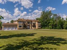 Maison à vendre à Sainte-Rose (Laval), Laval, 2925, boulevard des Oiseaux, 10706883 - Centris