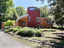 Hobby farm for sale in Saint-Christophe-d'Arthabaska, Centre-du-Québec, 12A, Rue  Blanchet, 15522839 - Centris