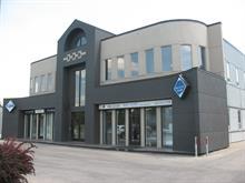 Local commercial à louer à Saint-Eustache, Laurentides, 130, Rue  Saint-Laurent, 12399139 - Centris