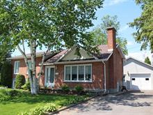 Maison à vendre à Chicoutimi (Saguenay), Saguenay/Lac-Saint-Jean, 1386, Rue des Côtes-du-Rhône, 16284314 - Centris