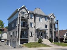 Condo à vendre à Chomedey (Laval), Laval, 4115, boulevard  Lévesque Ouest, app. 201, 19202573 - Centris