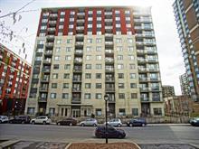 Condo à vendre à Ville-Marie (Montréal), Montréal (Île), 550, Rue  Jean-D'Estrées, app. 1203, 17711340 - Centris