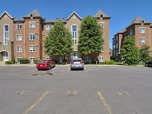 Condo for sale in La Prairie, Montérégie, 115, Rue du Boulevard, apt. 402, 17291279 - Centris