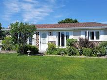 Maison à vendre à La Haute-Saint-Charles (Québec), Capitale-Nationale, 1605, Rue de Villemoisson, 21175223 - Centris
