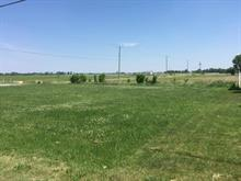 Lot for sale in Howick, Montérégie, Rue  Richard, 18763650 - Centris