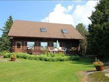 House for sale in Saint-André-Avellin, Outaouais, 372, Rang  Saint-Denis, 20853835 - Centris