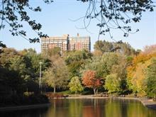 Condo / Appartement à louer à Le Plateau-Mont-Royal (Montréal), Montréal (Île), 3535, Avenue  Papineau, app. 1607, 14345542 - Centris