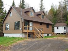 House for sale in Chertsey, Lanaudière, 179, Rue  Jasper Nord, 24423376 - Centris