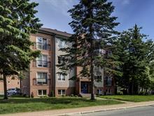Condo à vendre à La Haute-Saint-Charles (Québec), Capitale-Nationale, 1365, Avenue du Golf-de-Bélair, app. 5, 12363852 - Centris